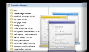 panduan permintaan karyawan dan formulir