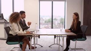 10 pertanyaan wawancara lowongan pekerjaan
